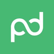 PandaDoc - Track & eSign Sales Docs 2.29.0