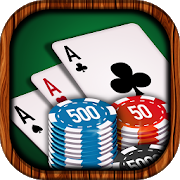 Blackjack 21 HD 1.0