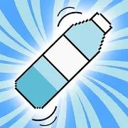 com.pandaplaystudios.waterbottleflip2d icon