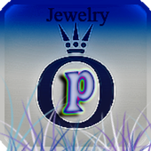 Guide for Pandora Jewelry for Android 1.0