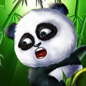Sleepy Panda: Escape 2.0