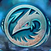 Dragon Tactics 3D Puzzle RPG 3.10.3
