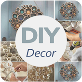 DIY Home Decor 1.0