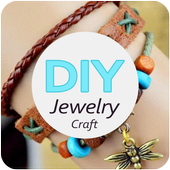 DIY Jewelry Craft 1.0