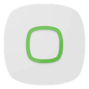 Polycon Icon Pack - Papercons 44 0 APK Download - Android