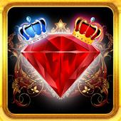 Jewels Star 2 3.0