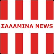 Salamina News 1.1