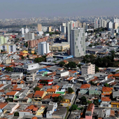 Guarulhos Game Jigsaw Puzzles 1.0