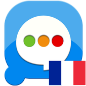 Easy SMS  French language 2.24