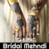 Latest Diwali Mehndi Designs 2018 1.0