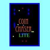 Coin Chaser LITE
