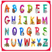 Best Animal Alphabet Kids 1.1