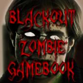 Blackout 2 Gamebook