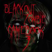 Blackout 3 Gamebook 1.0.0