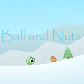 Ball and Nuts 1.0