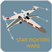 Star Fighters Wars 1.7