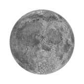 Moon 3D 2.2
