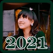 Happy Asmara Full Album Offline 2021 1.0