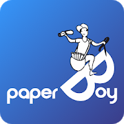 Paperboy: Newspapers & Magazines App, ePapers 1.48