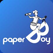Paperboy: Newspapers & Magazines, Telugu, Kannada 1.49