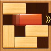 Unblock Wood Master 1.3.8