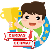 com.paperplay.kuiscerdascermat icon