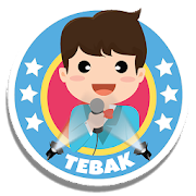 com.paperplay.kuistebaktebakan icon