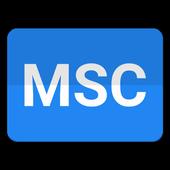 MSCompanion for Monster Strike 1.4.4