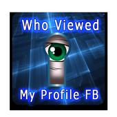 Who Viewed My Profile FB broma 1.0.0