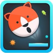 Tap and focus - one touch anti stress game 1.0.0