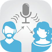 Change your voice 4.0.8