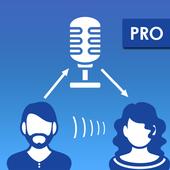 Pro Voice Changer 1.0.15