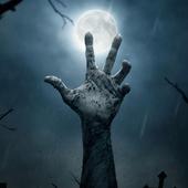 Zombie Asylum 0.8
