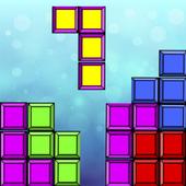 Block Puzzle Classic 1.1