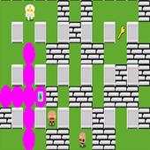 Classic Bomberman 1.1