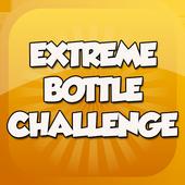 Extreme Bottle Challenge 1.1