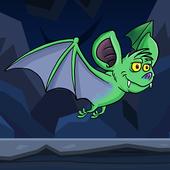 Green Bat 1.1