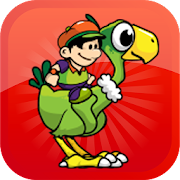 Ride Chicken Run 1.1