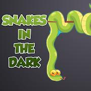 Snakes In The Dark 1.1