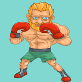 Boxing Punch 1.0
