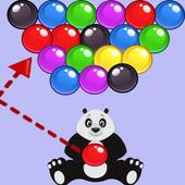 Bubble Panda 1.3