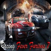 Racing Fever Furious 7 1.0