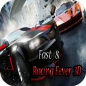 Fast & Racing Fever 3D 1.0