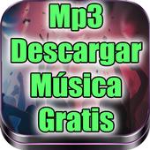 Descargar Mp3 Música Gratis en Español Tutorial 1.0