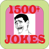 Funny Jokes Collection 1 0 APK Download - Android Comics Apps