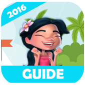Guide For Paradise Bay 2.6
