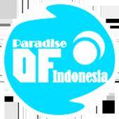 Paradise of Indonesia 1.0