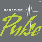 Paradise Pulse Magazine 1.0