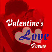 Valentine's Love Poems 1.0