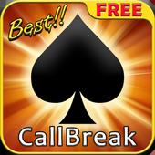 [Best] Call Break Game 1.0